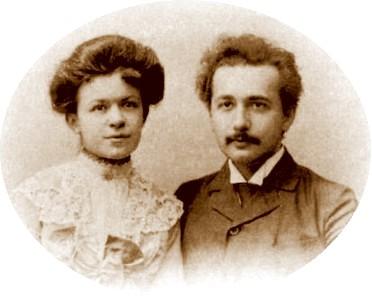 http://www.alpoma.net/tecob/wp-content/11Mileva_og_Einstein_1903.jpg