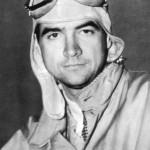 Howard Hughes y sus locuras volantes