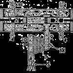 Motor de Pistones Libres (II)