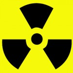 Aviones nucleares