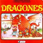 ¡Dragones!