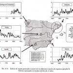 Sequía, una perspectiva histórica