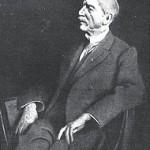 Manuel García y el laringoscopio