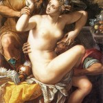 Tractado del uso de las mugeres (1572)