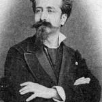 Enrique Gaspar y la primera máquina del tiempo
