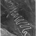 La sinuosa carretera de Birmania