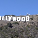 Hollywood(land)
