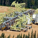Arenas bituminosas ¿el próximo petróleo?
