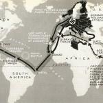 Alemania invade América, 1942