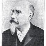 José Echegaray, el Nobel ignorado