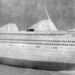 El mundo aerodinámico de Norman Bel Geddes
