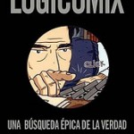 Logicomix, una búsqueda épica de la verdad