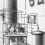 Compendio mecánico (1880)