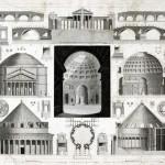 Historia visual de la arquitectura