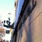 Una visita al Museo Naval de Madrid