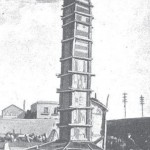 El sueño de la torre eólico-solar