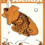 New Scientist en Google Books