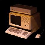 El día que 2.700 ordenadores Apple, sin estrenar, terminaron en la basura
