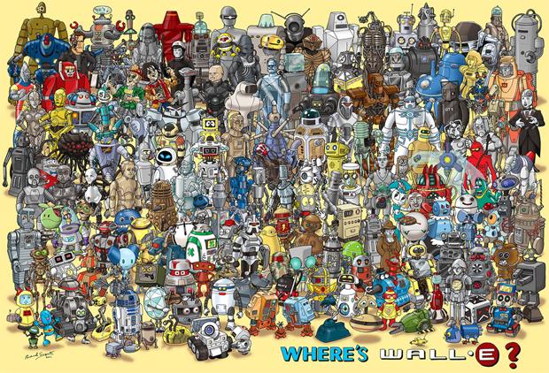 rp_robots_pq.jpg