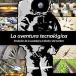 [Libro] La aventura tecnológica