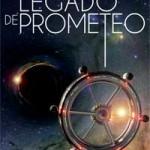[Libro] El legado de Prometeo