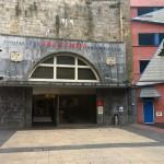 El Funicular de Artxanda en Bilbao