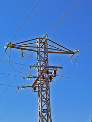 alpoma_electricidad_25951276