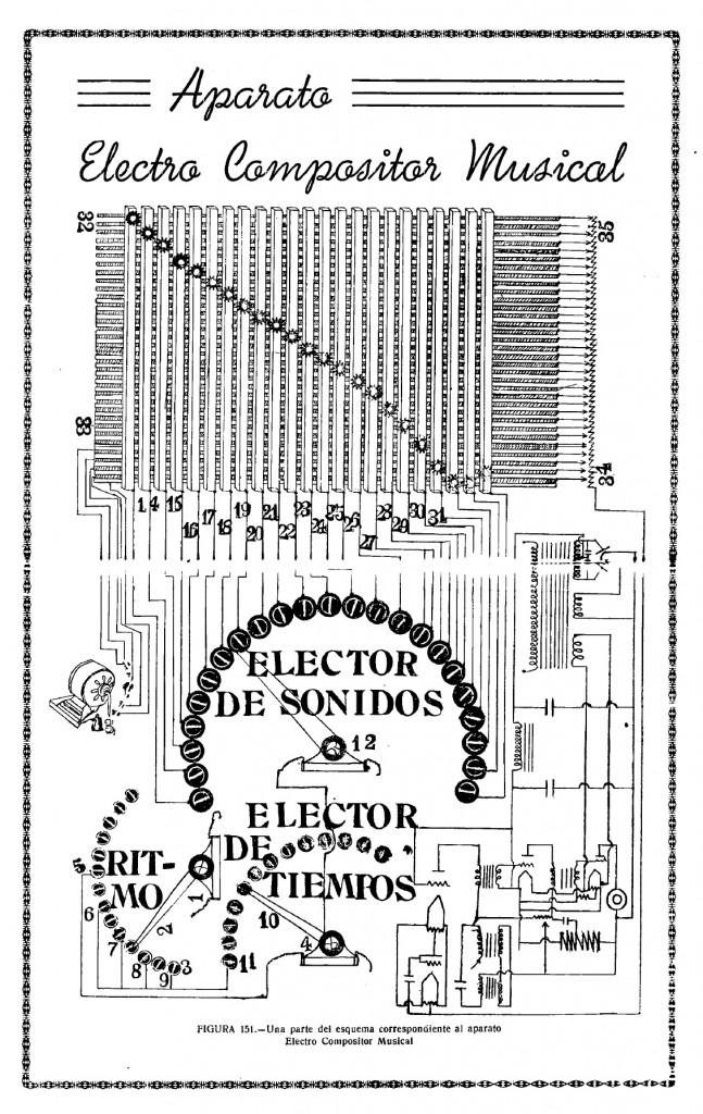 Electrocompositor-647x1024.jpg