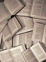 libros_alpoma