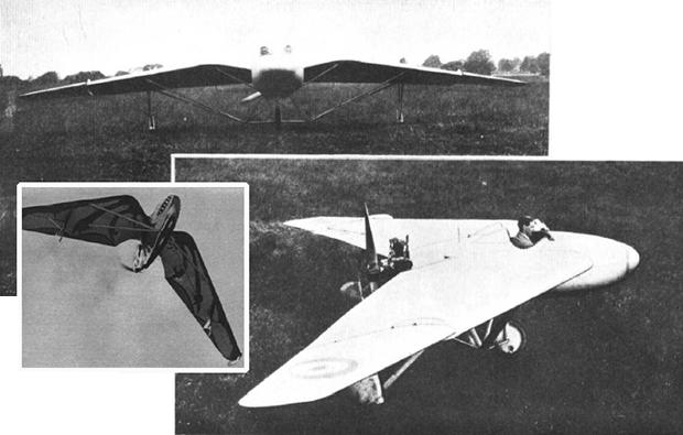 modelos_1928