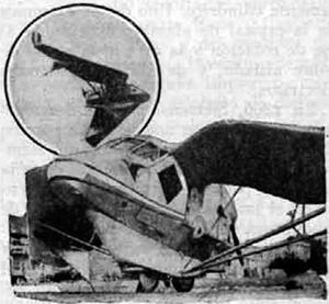 pterodactilo_1931