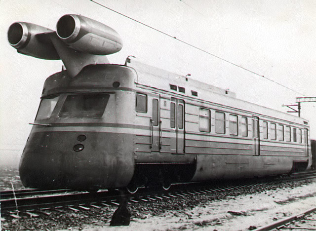 tren_reactor_sovietico