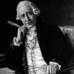 Francisco Salvá y Campillo, inventor del telégrafo eléctrico