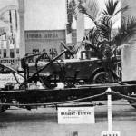 Baradat-Esteve, la aventura de un motor futurista