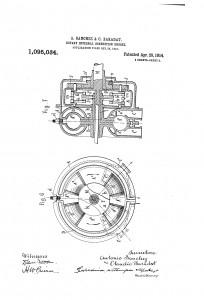 baradat_motor_patente2