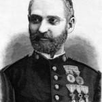 Isidoro Cabanyes, un genio polifacético