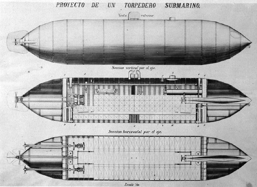 torpedero_cabanyes