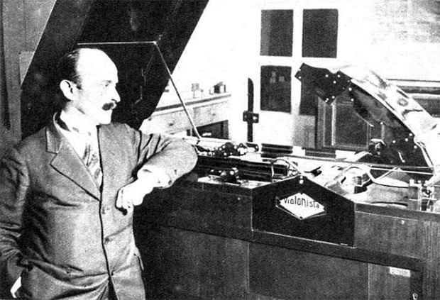 violin_electrico_1928_Gabriel_Bereau