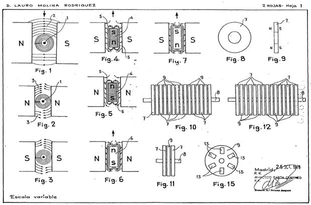 ejemplo_patente