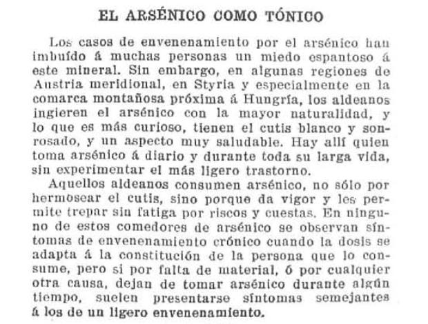 comedores_de_arsenico
