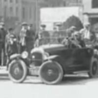 aparcar_1927