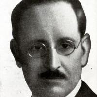 Pío del Río Hortega