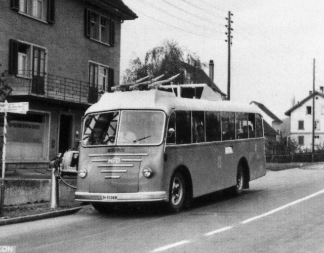 girobus_50s