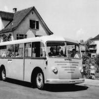girobus_suizo
