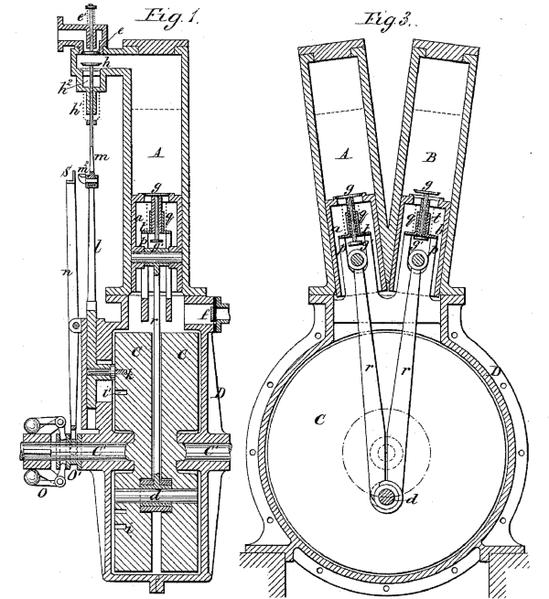 motor_daimler_1889