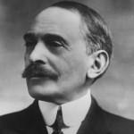 Serge Vóronoff y los injertos testiculares