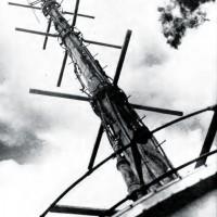 antena_empire_state_alpoma