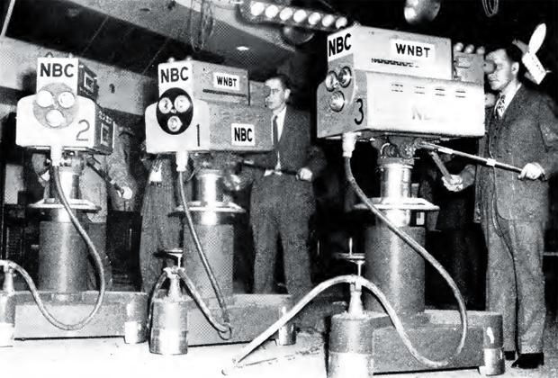 camaras_television_1948