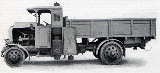 camion_gasogeno_alpoma_1