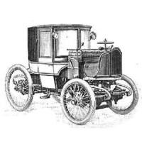 coche_electrico_1898_tecob
